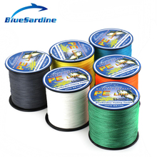 Fishing Tackle Wires Super