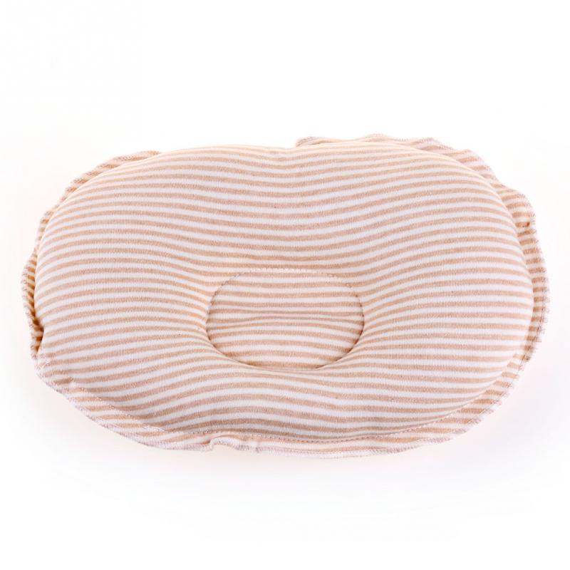 The Baby Newborn Pillow Infant Sleep Positioner Support