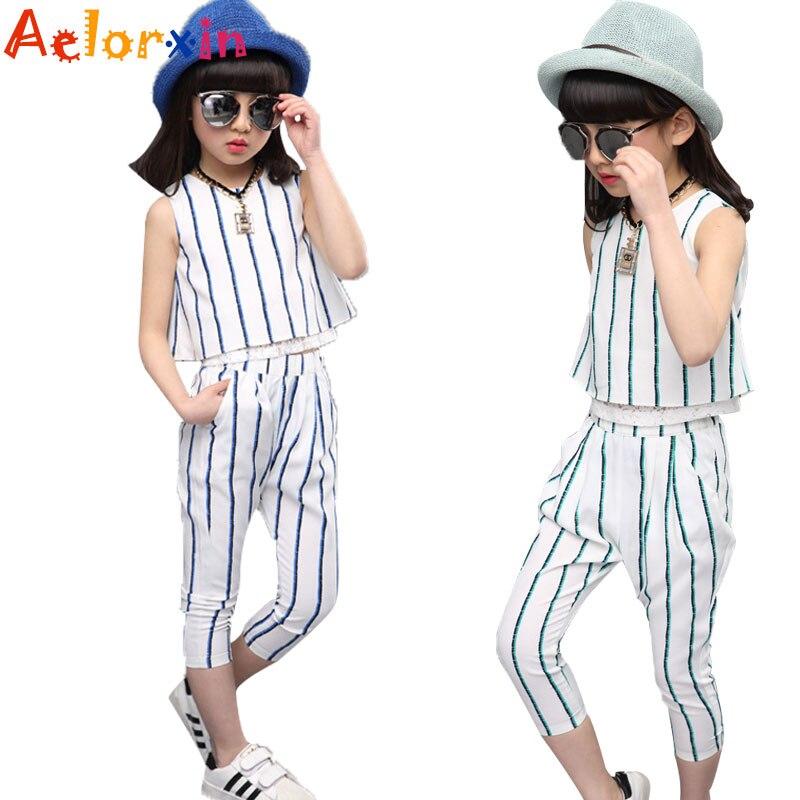 Մանկական հագուստի հավաքածուներ - Մանկական հագուստ