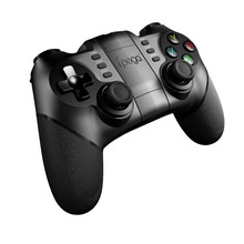 iPega PG-9077/PG-9076/PG-9069 Wireless Controller With Touch