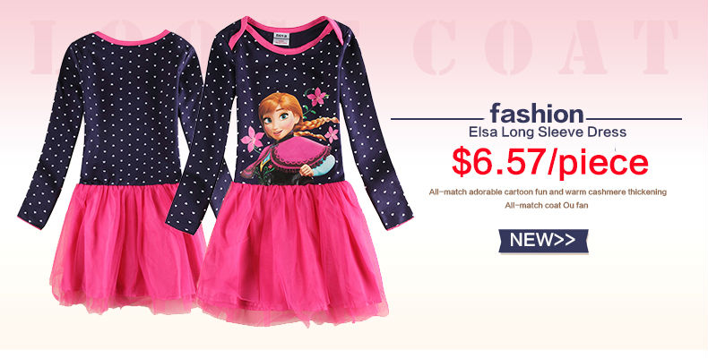 39e1c804d229a 5pcs lot autumn girl jacket for girls coat   jacket girls hoodies ...