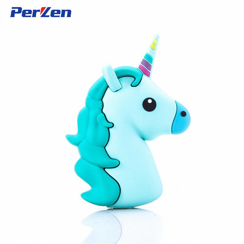 perzen022