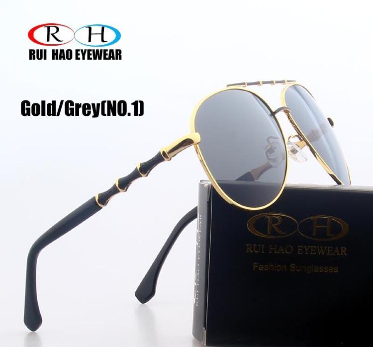 116-gold-grey-750 (3)