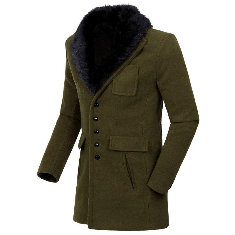 Pink Fur Coats Promotion-Shop for Promotional Pink Fur Coats on