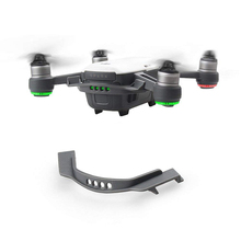 Battery Bundle Fastener Anti-slip Straps Lock For DJI Spark RC Drone Accessories