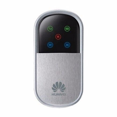 Desbloqueado Huawei E5830 3 Wi fi Roteadores G Router Modem 7.2Mbps Wi fi Hotspot Móvel 3G HSDPA WCDMA GSM Bolso router