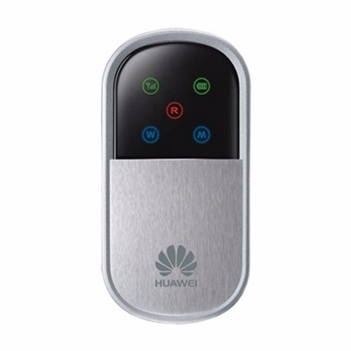Unlocked Huawei E5830 Wifi Routers 3G Mos