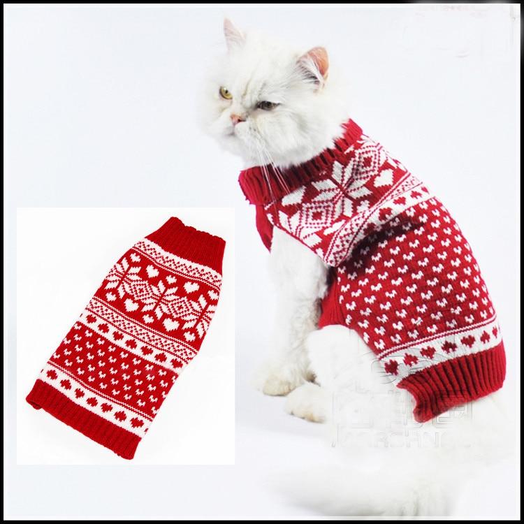 Best crochet cat sweater pattern shirts Ideas | 750x750
