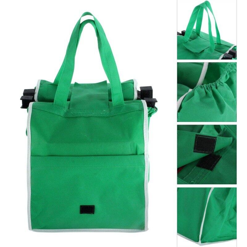 Сумки-тележки хозяйственные дешевые рюкзаки из кожзама для подростков казань