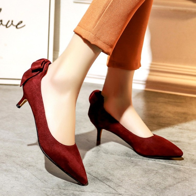 Popular Women Size 12 High Heels-Buy Cheap Women Size 12 High