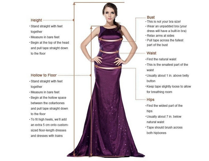Country Western Wedding Dresses Mermaid Simple Lace Bridal Gowns ...