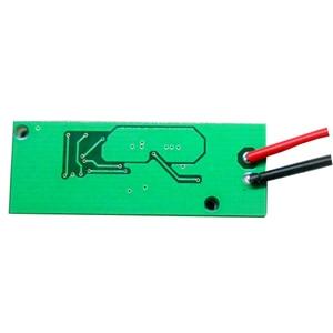 Image 4 - Indicador de capacidad de batería de litio 1S, 2S, 3S, 4S, 7S, 12V, 24V, 48V, módulo de pantalla de 3,7 V, 4,2 V, nivel de potencia Li ion/ácido de plomo