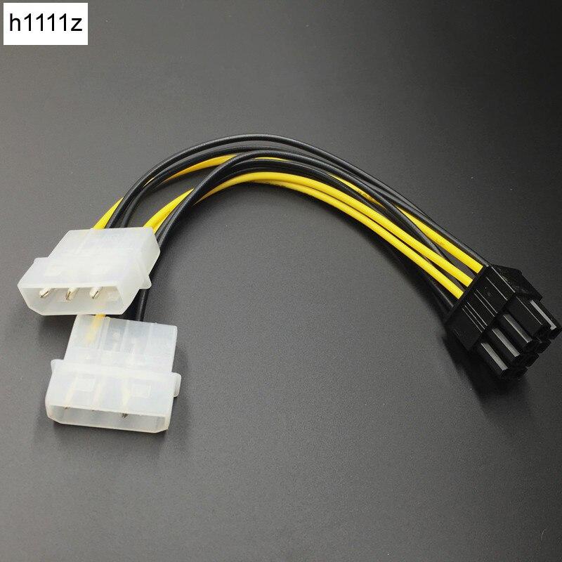Dach Enteisung Heizung Kabel Selbst Regulierung 10 M 220 V Typ Heizung Band Wasser Rohr Schutz