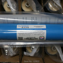Vontron ULP1812 50 RO Membrane Element NSF Reverse Osmosis System 50gpd Water Filter Cartridge 25pcs/ctn