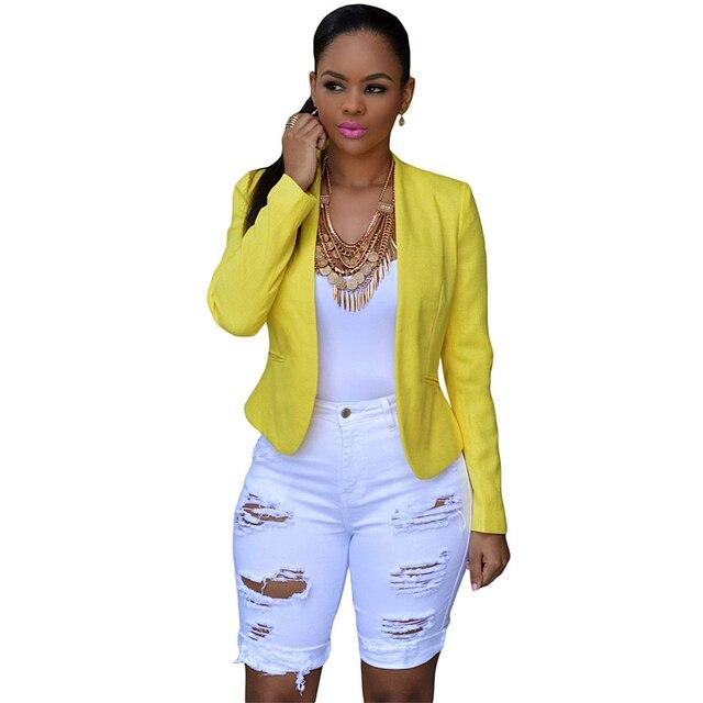 e422c51a5134 Summer Blue White Black Denim Destroyed Bermuda Shorts Women Ripped Hole  XXL High Waisted Jeans Short Feminino E78649