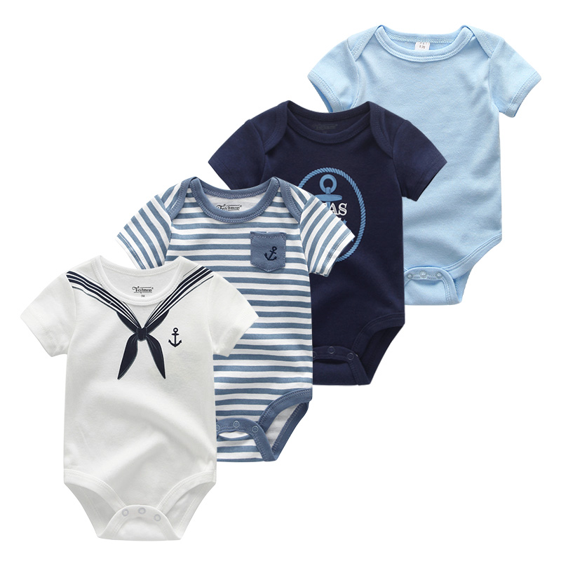 baby clothes4057