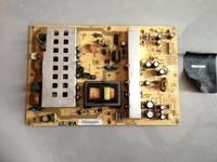 LCD-46GX3 46A63 52RX1 Power Board DPS-304BP-2 RDENCA237WJQZRDE