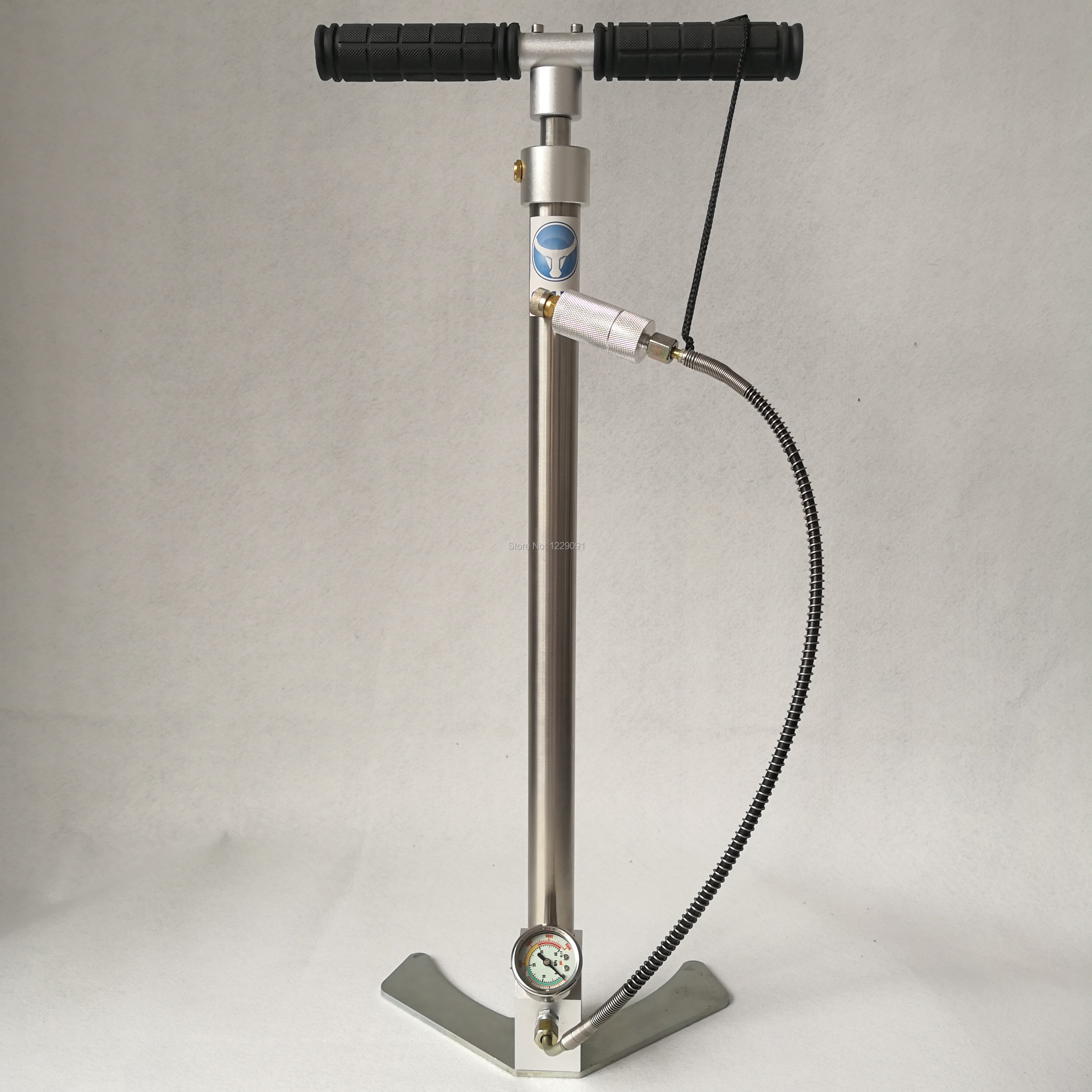 GAPPO Basin faucet basin mixer taps black faucet bathroom water tap sink mixer deck mounted torneira