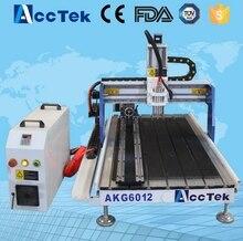 China Jinan new design  woodworking machinery china 600*1200mm