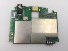 В наличии 100% работы 4 ГБ доска для Lenovo S820 материнской платы карты стоимость чипсетов смартфон с несколькими языками