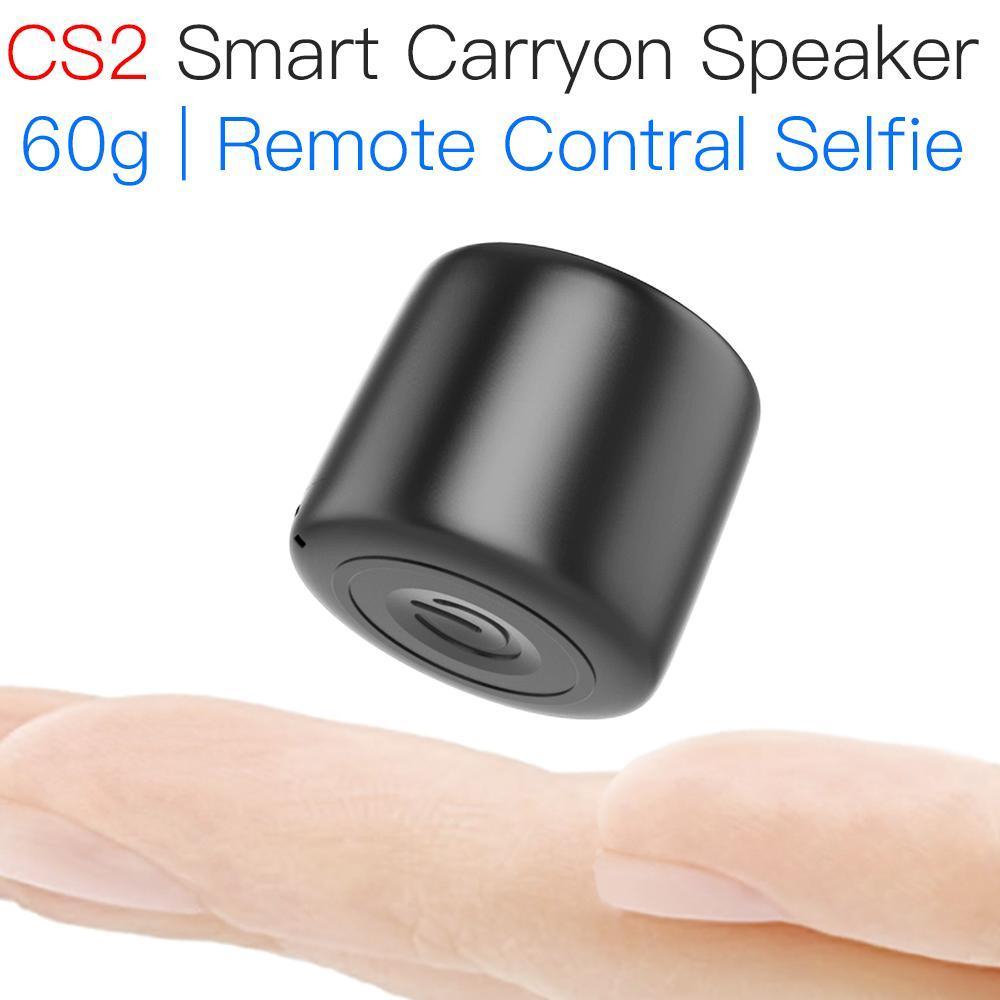 JAKCOM CS2 Smart Carryon Speaker Hot sale in Speakers as barre de son sound bar doss(China)