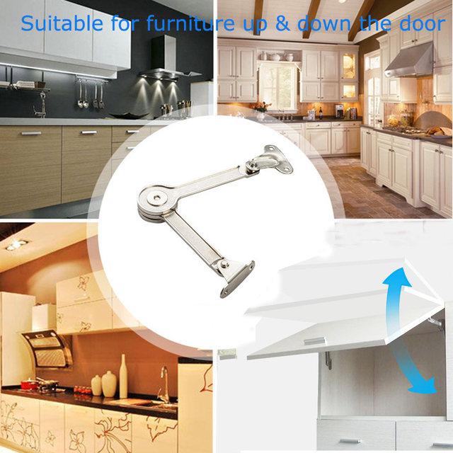 Fantastisch Küchenschrank Hardware Rabatt Fotos - Küchen Ideen ...