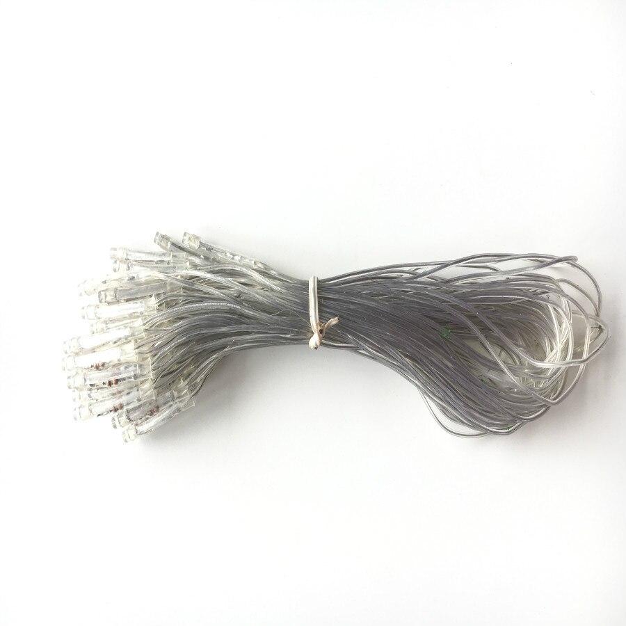 led  string light (8)