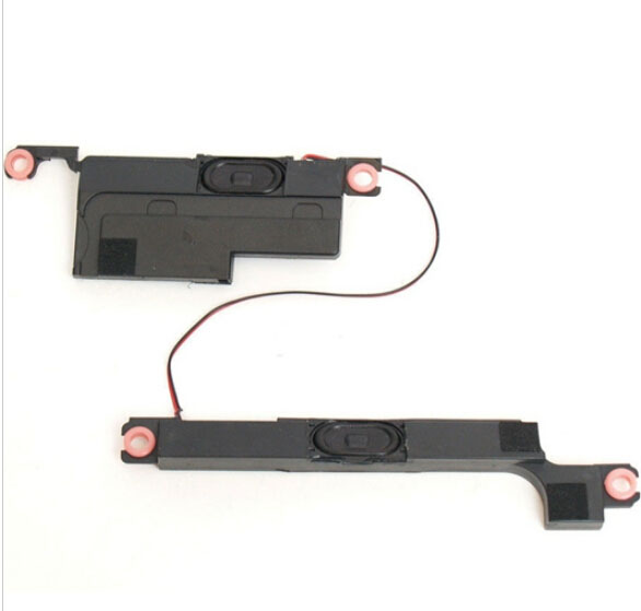 Original NEW Laptop Internal Speaker For Dell Inspiron 15 15R 5521 5537 3521 3537 5535 P28F PX23000JZ00 L&R