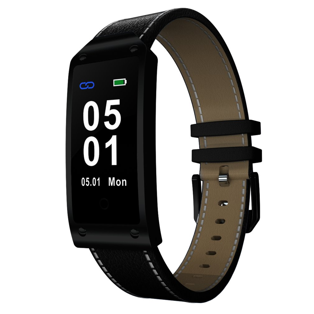 Y2 Bluetooth Smart Bracelet LCD Smart Wristband Heart Rate Monitor Blood Pressure Smart Band Pedometer Watch humanized design electric head massager brain massage relax easy acupuncture points fashion gray health care home