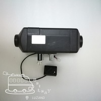 Free Shipping Air Parking Heater Webasto Heater 2kw Diesel Heater For Car For Boat For Truck