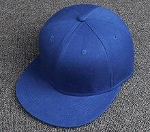 651728bcd74 Bulk Hats 30pcs Quality Blank Flat Bill Snapback Hats Men Plain Polyester Hat  Mens Solid Color Hip Hop Snap Back Base Ball Cap