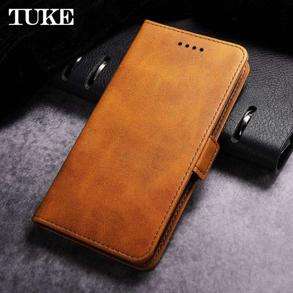 Hot Selling Case For ZTE Blade A475 Wallet Style PU Leather Case For ZTE Blade A475 With Stand Function And Card Holder