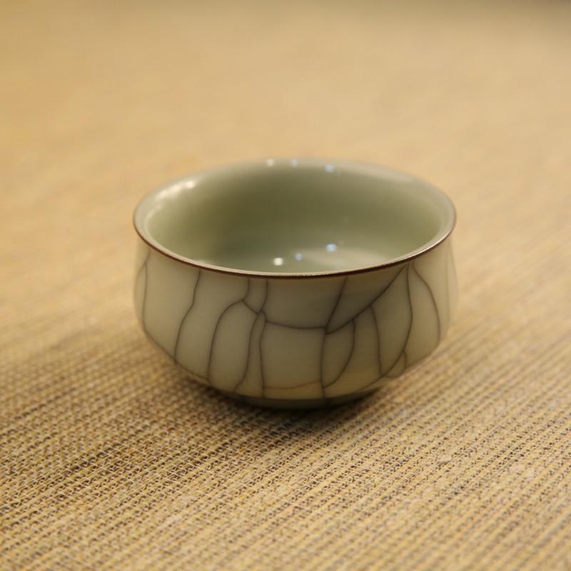 Tea Cup Wedding Favors Promotion Shop for Promotional Tea Cup
