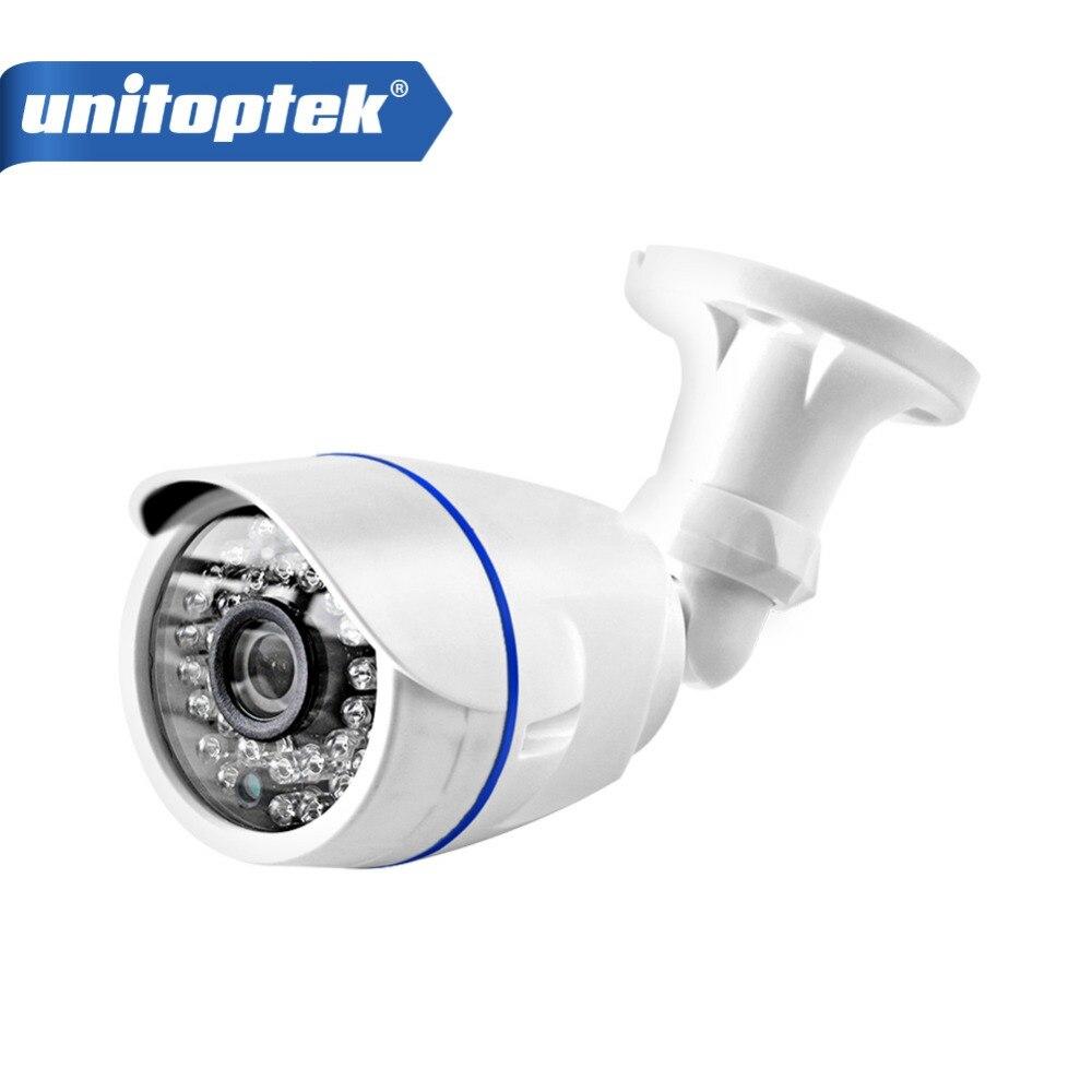 imágenes para 1.0MP/2MP Bullet 720 P Cámara IP de 1080 P IR Al Aire Libre 20 m HD Visión Nocturna Impermeable de seguridad CCTV P2P Cámara IP ONVIF IR Cut XMEye