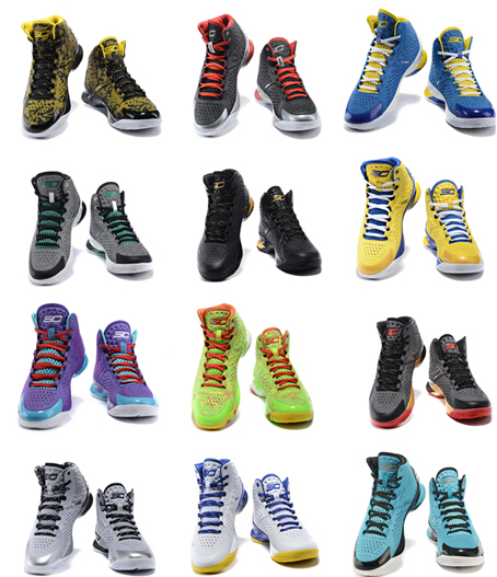 6d40f341508 stephen curry shoes 6 46 cheap   OFF59% The Largest Catalog Discounts