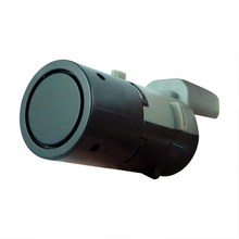 Capteurs de stationnement de voiture pour BMW E39 E46 E53 E60 E61 E63 X5 capteur de Radar de recul automatique détecteur de stationnement système de capteurs inversés