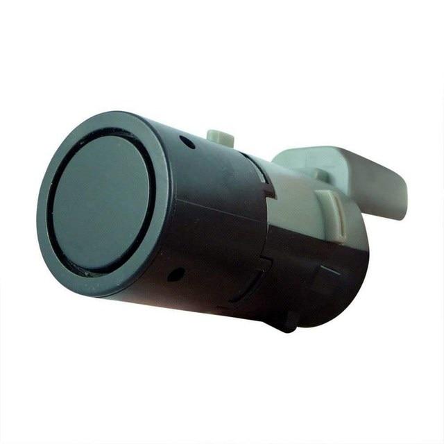 Car Parking Sensors For BMW E39 E46 E53 E60 E61 E63 X5 Auto Reversing Radar Probe Parking Detector Reverse Sensors System