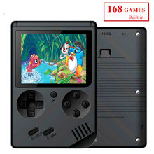 Powkiddy Retro Handheld Reviews Online Shopping And
