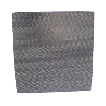 をダイキン 1 個黒脱臭触媒フィルタ部品 MC70KMV2 N MC70KMV2 R MC70KMV2 K MC70KMV2 A 空気清浄フィルター