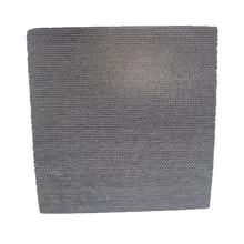 1pcs Black Deodorizing Catalytic Filters Parts for DaiKin MC70KMV2 N MC70KMV2 R MC70KMV2 K MC70KMV2 A Air Purifier Filter