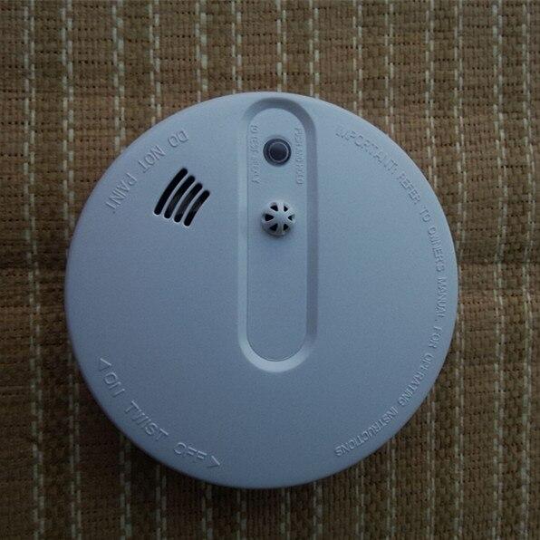 intruder alarm batteries promotion shop for promotional intruder alarm batter. Black Bedroom Furniture Sets. Home Design Ideas