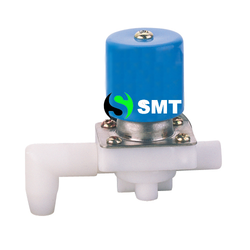 New arrive Electric Solenoid valve 12VDC ,size:12mm ,water valve ,Free shipping, drinking water valve, water pump outlet valve