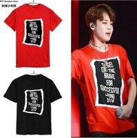 Summer Teen Bts Young Forever Album T Shirt Poster Bts Kpop Bangtan Boys Hoodie K Pop
