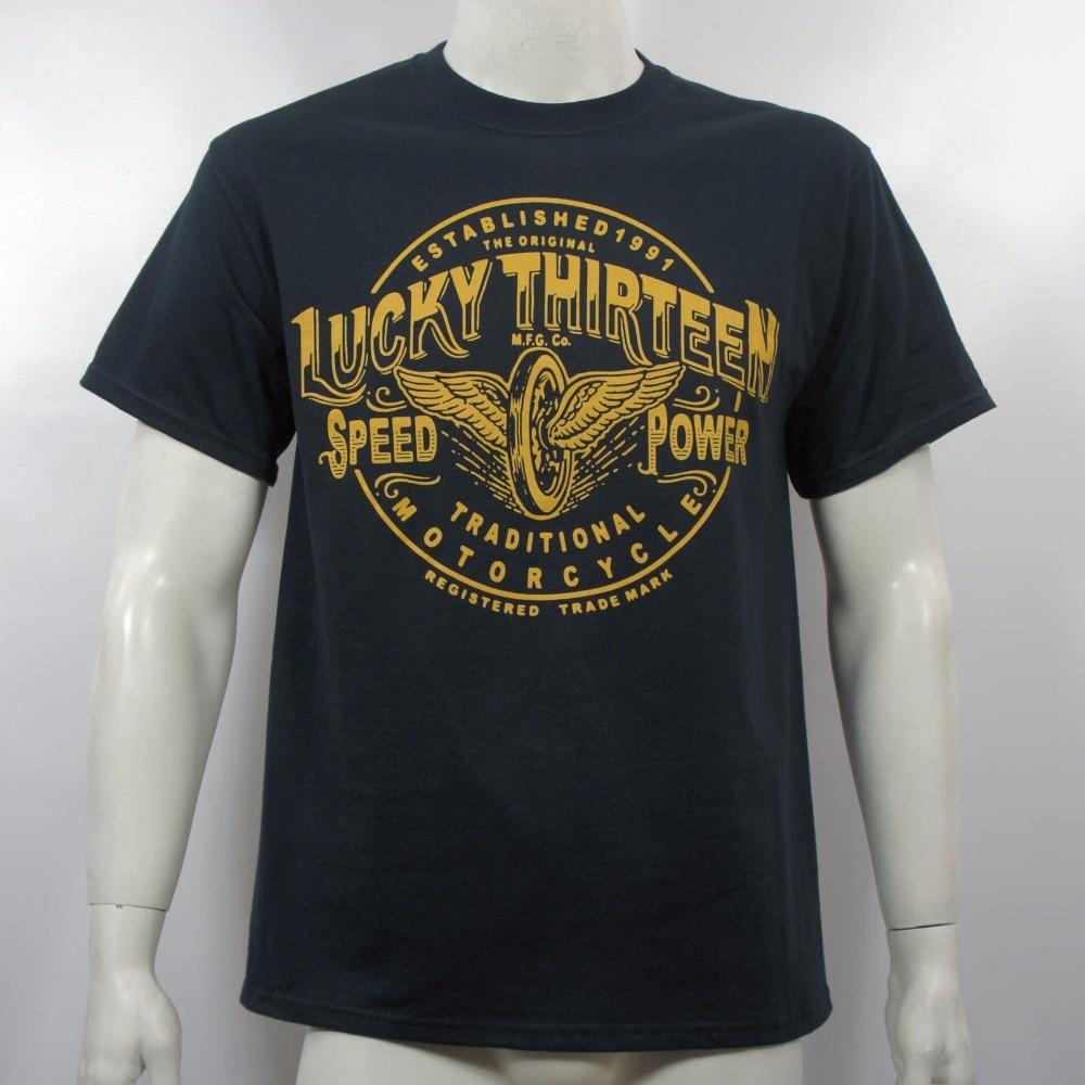 2017 men 39 s fashion short sleeved camisetas slim fit tops for T shirt graphics for sale