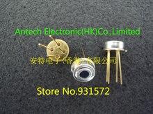 10 шт 20 шт 50 шт 100 шт 200 шт MLX90614ESF BAA MLX90614ESF MLX90614 ИС термометр IR 3В до 39