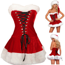High Quality Womens Christmas Dresses Holiday Dresses-Buy Cheap ...