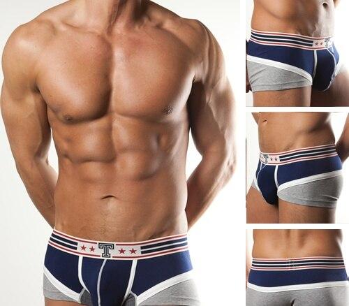 Seobean hibbing manufacturer wholesale underwear Men