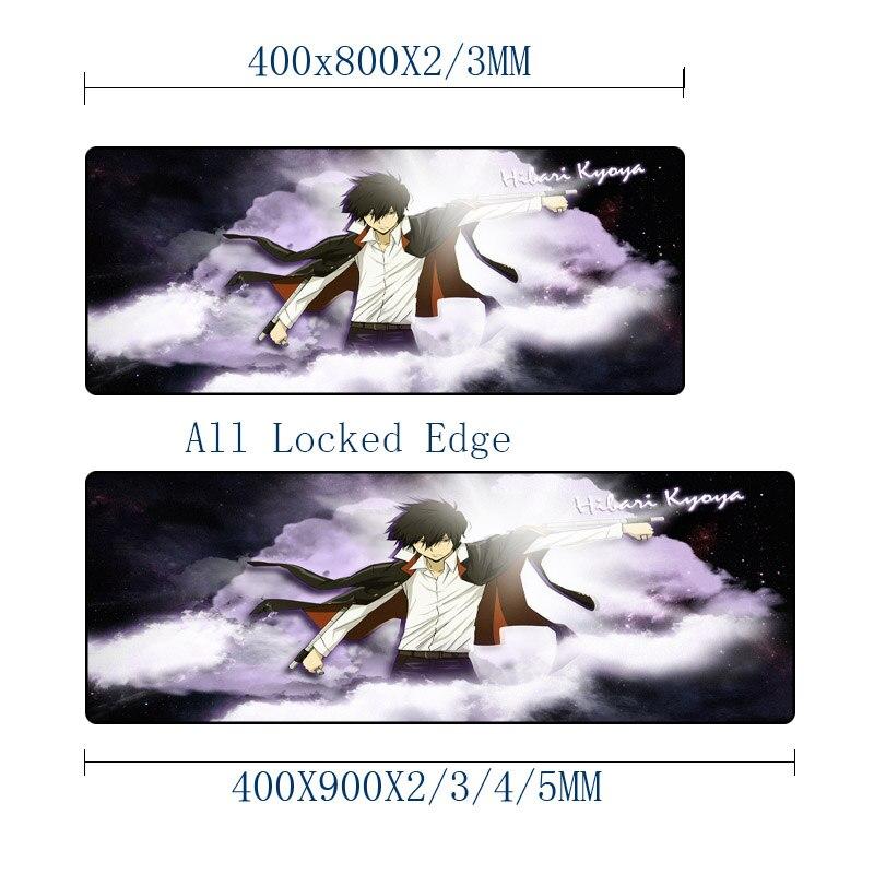 HTB1 uLzkcyYBuNkSnfoq6AWgVXaj - Anime Mousepads
