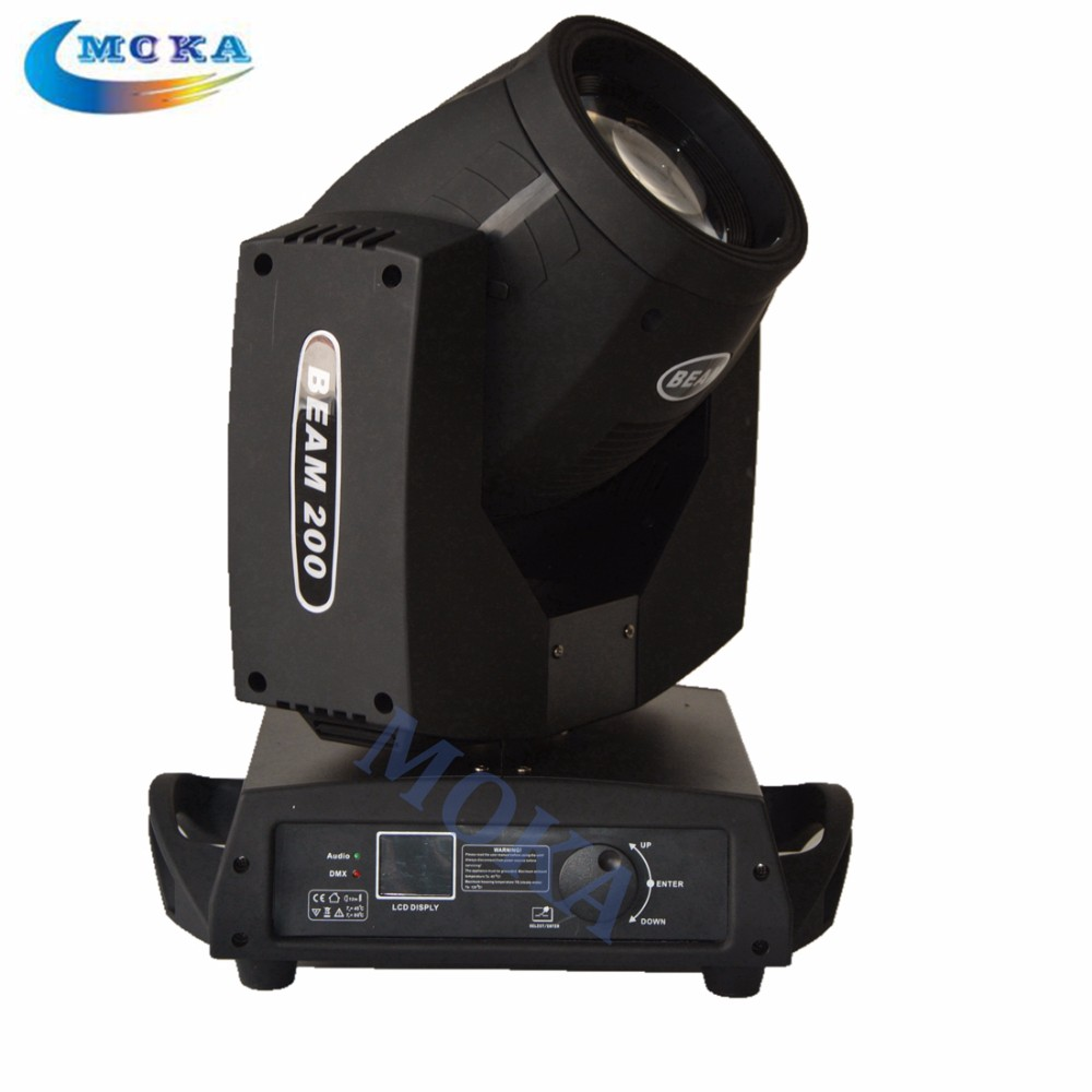5r moving head light