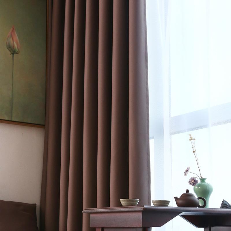 Vorhänge Farbe-Kaufen billigVorhänge Farbe Partien aus ...